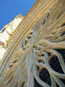 Sur le toit de la Cathédrale..d'Amiens.. 100_9788-225x300