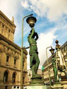 à.. Paris..  100_9944-225x300